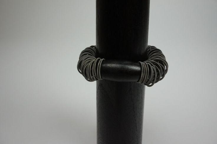 Lousje & Bean's new unique Canadian Made Jewelry line....Ruby.... Available here: http://www.lousjeandbean.ca/bracelets/ #canadianmade #funckybracelets #uniquejewerly #lousjeandbean #boutique #stretchybracelet #woodenbeads
