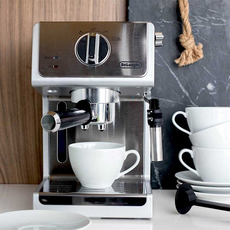 212 best Coffee Lover images on Pinterest Coffee lovers, Espresso maker and Beverage