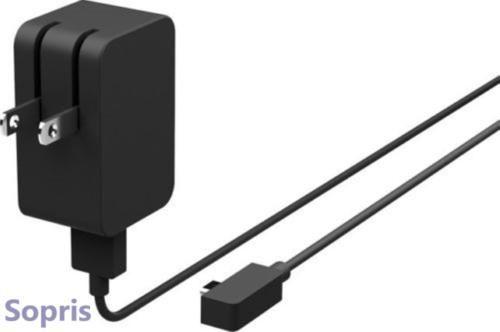 3YY-00001-Microsoft-Surface-3-Power-Supply-13W