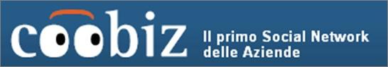 Social Network imprese italiane