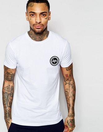 Hype | Shop Hype t-shirts, sweatshirts & accessories | ASOS