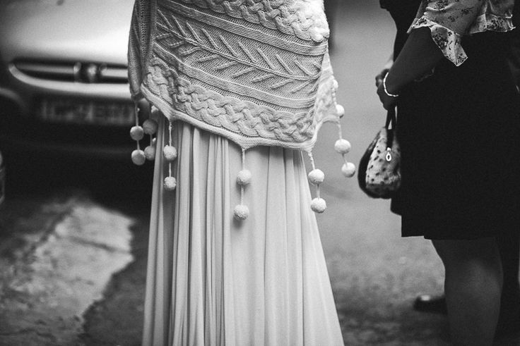 Alexandra-Paul-bucharest wedding photographer (60)