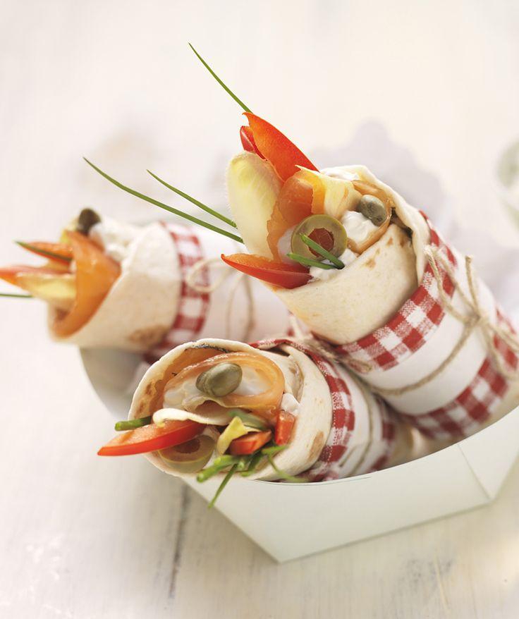 78 best images about fingerfood rezepte on pinterest strudel wraps and taschen. Black Bedroom Furniture Sets. Home Design Ideas