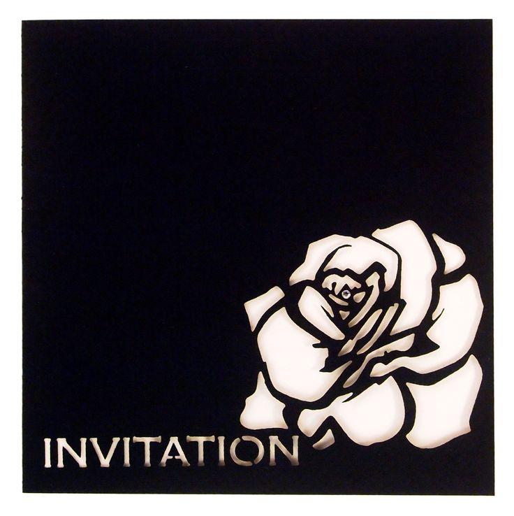www.intricatecreations.co.uk