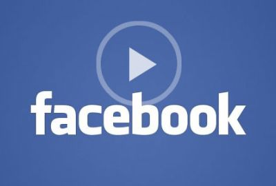 #Facebook #Video Advertising Statistics Report