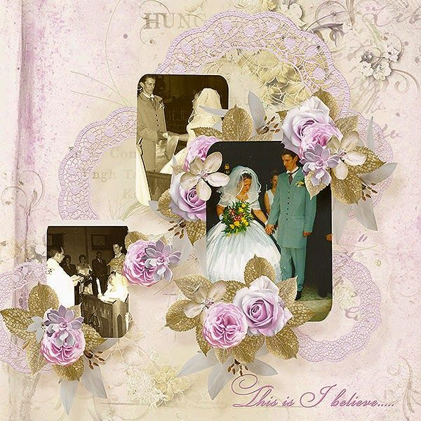 This I Believe by Ilonka's Scrapbook Design available here: http://www.digiscrapbooking.ch/shop/index.php?main_page=index&manufacturers_id=131&zenid=505e549644797992fb6f20f38872706b  http://digital-crea.fr/shop/?main_page=index&manufacturers_id=177  http://www.godigitalscrapbooking.com/shop/index.php?main_page=index&manufacturers_id=123