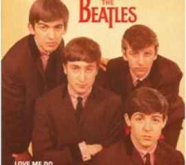 The Beatles : les albums mono remastérisés à Abbey Road