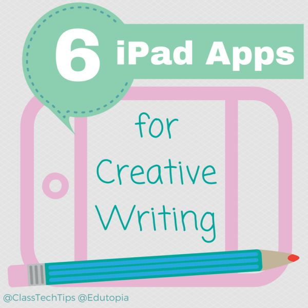 The Best Book Writing Apps Every Writer Needs on iPhone, iPad & Mac