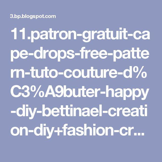 11.patron-gratuit-cape-drops-free-pattern-tuto-couture-d%C3%A9buter-happy-diy-bettinael-creation-diy+fashion-cr%C3%A9er-v%C3%AAtement-facile-faire-sewing-machine-poncho-mod%C3%A8le-id%C3%A9e-.JPG (650×488)