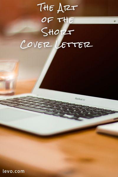 Fuel Handler Cover Letter Bakery Manager Resume Best Resume Sample ...