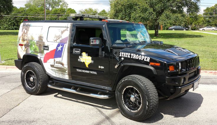 17 best images about texas rangers dps on pinterest for Department highway safety motor vehicles