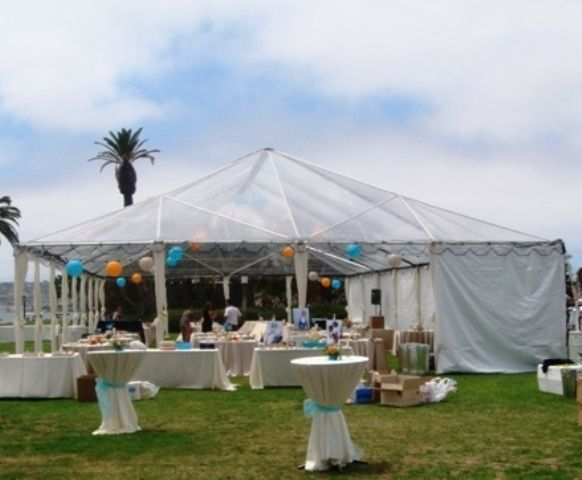 17 Best Images About Tents On Pinterest