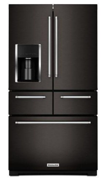 Find This Pin And More On Dream Home Appliances