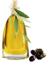 www.eetjegezond.nu Olijfolie bevat Lignanen: Extra vierge olijfolie is rijk aan antioxidanten die tegen borst-, dikkedarm- en prostaatkanker beschermen omdat zij kankerachtige celveranderingen onderdrukken. Bij de fabricage van olijfolie gaan er door hitte en chemicaliën voedingsstoffen verloren. Daarom is het verstandig olie te nemen die koudgeperst is en weinig of niet geraffineerd is, zoals extra vierge (extra vergine) soort.