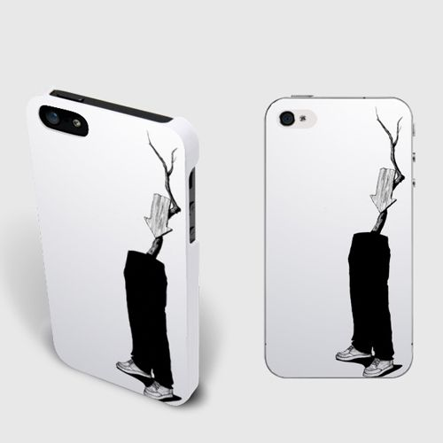 108 best abcd images on pinterest livros places to visit and products arrow leg trunks iphone5 black white case fandeluxe Image collections