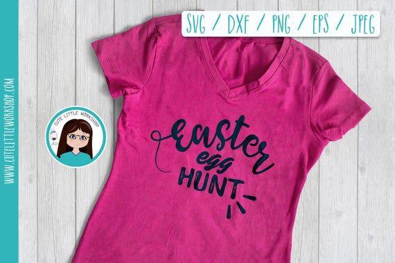 15+ Pink Shirt Day Clipart