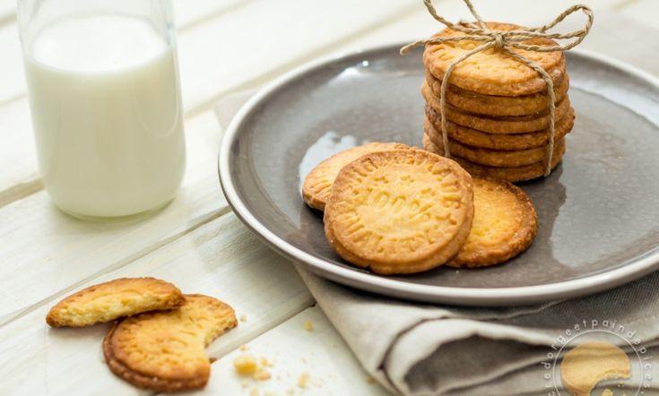 Plus de 1000 idées à propos de Desserts & Friandises sur Pinterest