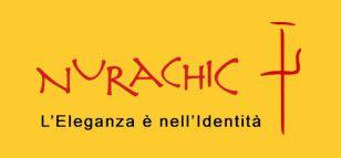 #Nurachic www.nurachic.com