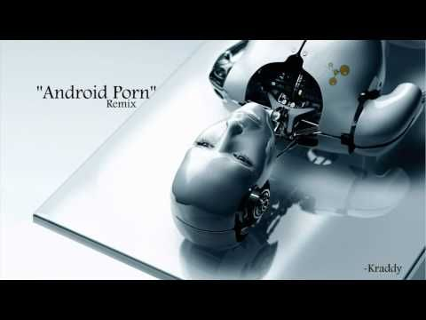 Dubstep remixes  10. Blame ft. Camilla Marie - Star (Doctor P Remix)  9. Scars - Basement Jaxx (Engine Earz Remix)  8. Kano - Spaceship (Trolley Snatcha Remix)  7. La Roux - In For The Kill (Skrillex Remix)  6. Example - Last Ones Standing (Doctor P Remix)  5. Imogen Heap - Hide 'n Seek (Roksonix Remix)  4. Kraddy - Android Porn (Dubstep Remix)  3. Natalia Kills - Wonderland (PeaceTreaty Remix)  2. Plan B - Love Goes Down (Doctor P Remix)1. Freestylers - Cracks (Flux Pavilion Remix)
