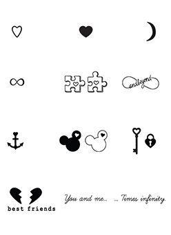 Tattoo temporary tattoos #tattoo #tattoos #temporare