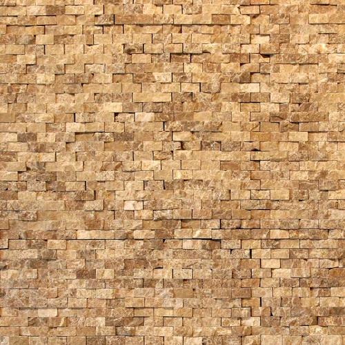 Modern Natural Stone : Solistone pack modern dada split face natural stone