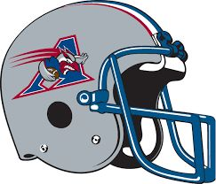 Image result for montreal alouettes uniforms