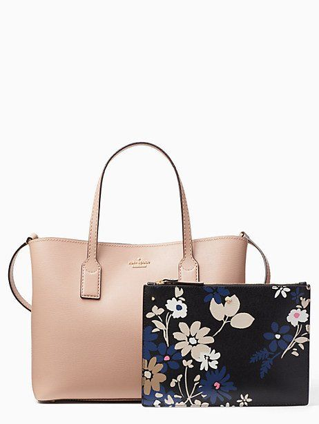 77901a0739 Kate Spade Hadley Road Small Dina, Ginger Tea in 2019 | Products ...