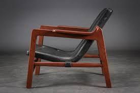 Afbeeldingsresultaat voor fireplace chair kindt larsen
