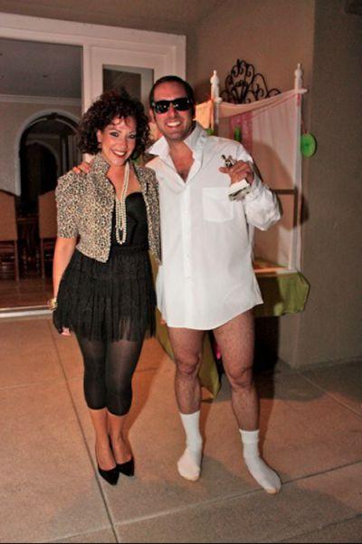 Best 80 S Party 80 S Costumes 80 S Decoration Ideas Celebrity