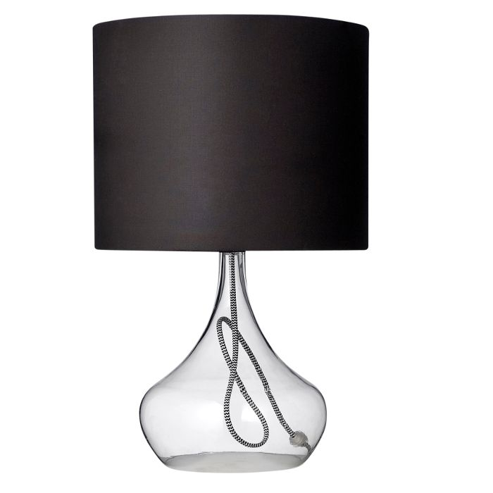 http://mooseartdesign.pl/nowosci-moose/lampa-stolowa-glass-core-bloomingville-detail