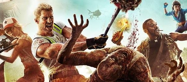 Continuing what has now become tradition for the publisher, Deep Silver are asking Dead Island fans what they want in the Dead Island 2 Collector's Edition, set for release in Spring, 2015 for the PlayStation 4, Xbox One and PC.