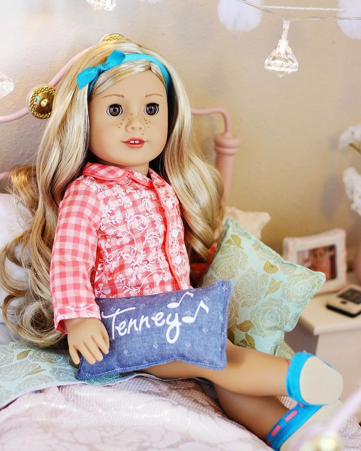1091 Best Images About American Girl Dolls On Pinterest