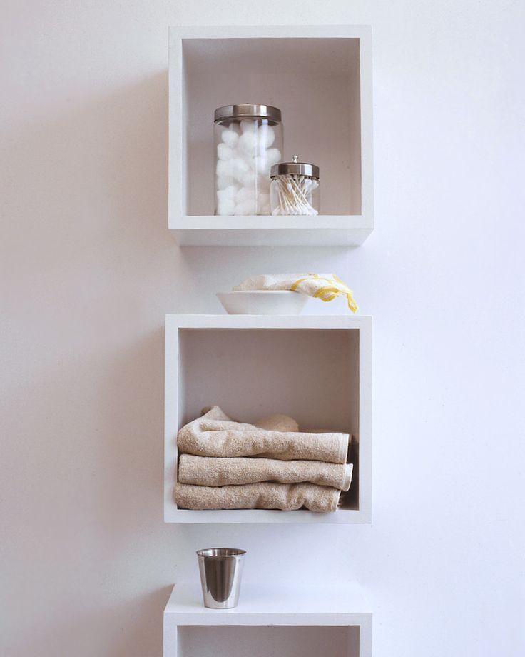 41 besten altbau ideen sanierung bilder auf pinterest haus ideen innenarchitektur und sch ner. Black Bedroom Furniture Sets. Home Design Ideas