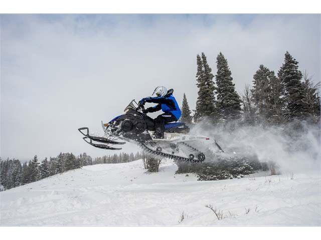 2015 #Yamaha #Phazer X-TX  #Snowmobiles #Snowmobile #Snowmobiling #SnowSports #powersports #BrightPowerSports #Michigan #LincolnPark #forsale  #new