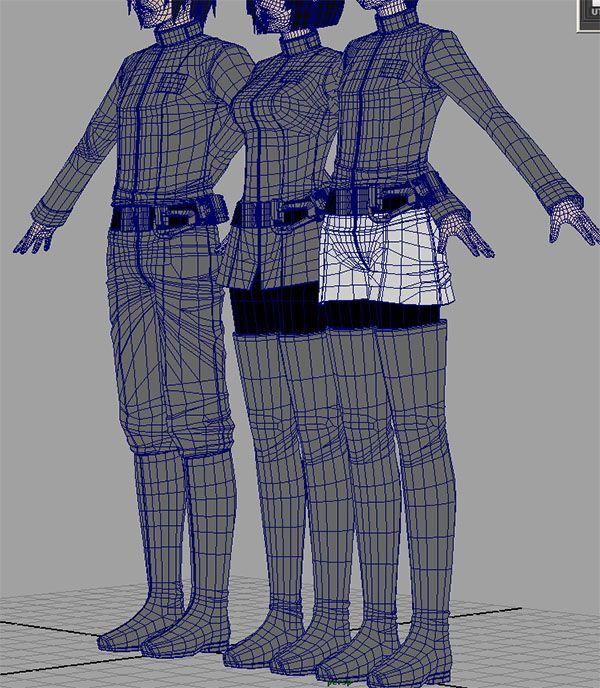 HIROSHI MIYAMOTO BLOG _「シドニアの騎士」モデル販売のデータを見てみました