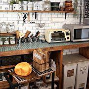 断捨離中(`・ω・´)/いつもありがとー。/コメントお気遣いなく/基本家具は手作り…などに関連する他の写真