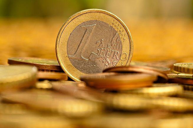 Ocse, nel secondo trimestre Pil dell'area a +0,4%. Dati negativi su base annuale solo perl'Italia