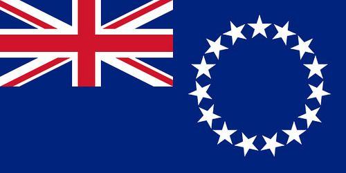 Trouvez les meilleures offres parmi 123 hôtels aux Iles Cook http://www.comparateur-hotels-live.com/Place/Cook_Islands.htm #Comparer