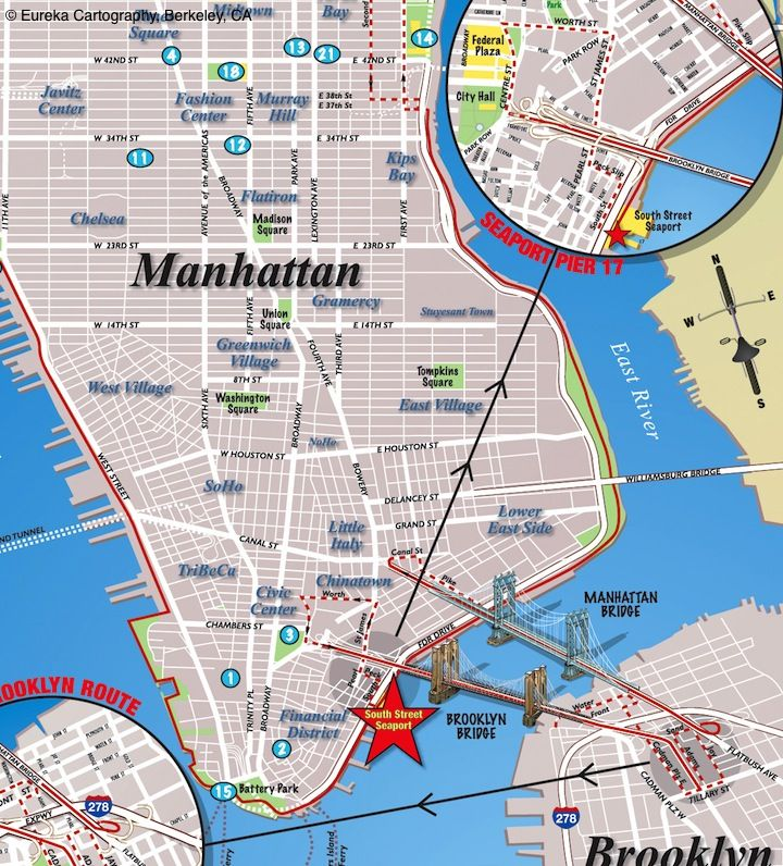 32 best Locator Maps Presentational and Promotional images on