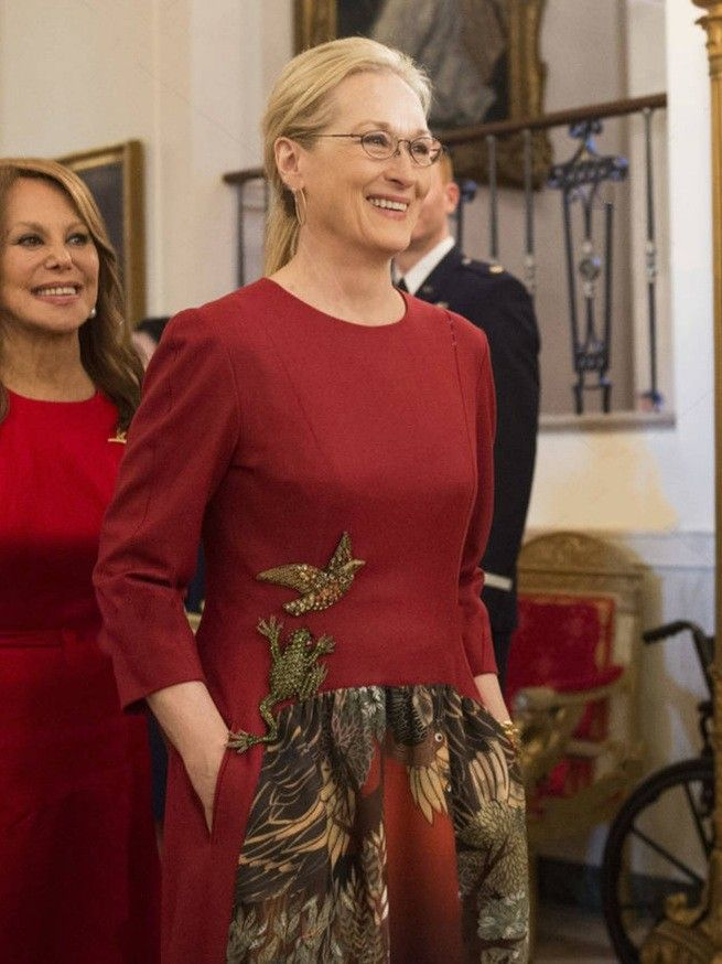 Meryl President Obama Presents The Presidential Medal Of Freedom 2014 Meryl Streep Actresses Best Actress
