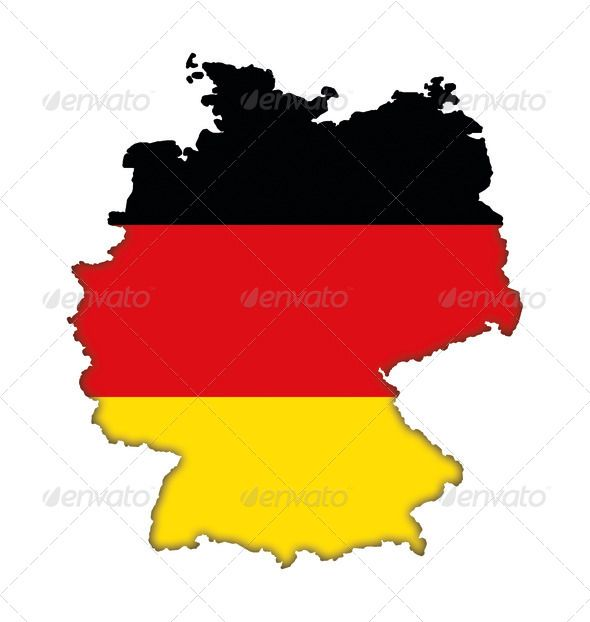 DOWNLOAD :: https://hardcast.de/article-itmid-1006964102i.html ... German flag banner map icon logo of Germany ... banner, berlin, card, country, flag, german, germany, icon, logo, map, plan, sign, symbol ... Templates, Textures, Stock Photography, Creative Design, Infographics, Vectors, Print, Webdesign, Web Elements, Graphics, Wordpress Themes, eCommerce ... DOWNLOAD :: https://hardcast.de/article-itmid-1006964102i.html