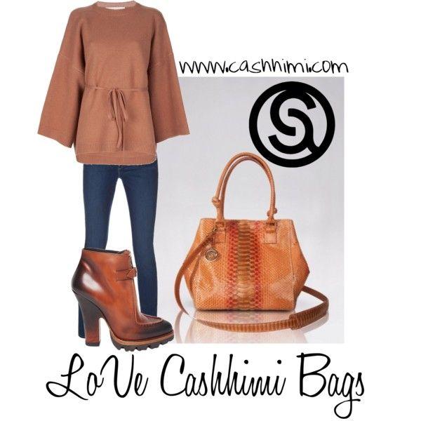 cashhimi
