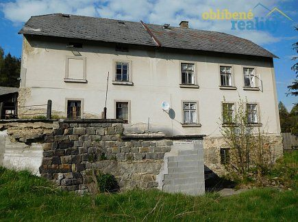 http://www.oblibenereality.cz/reality/prodej-rodinneho-domu-mlyna-902-m2-vacov-okres-prachatice-2839