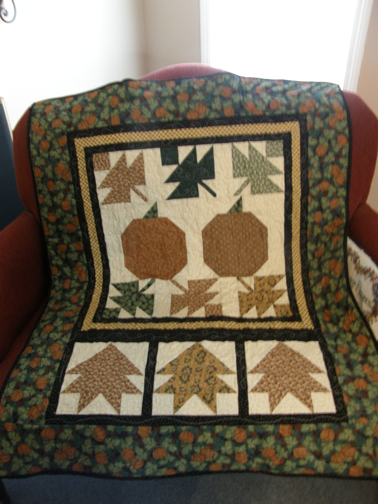 10 best In The Wild: Quilts from Books by You! images on Pinterest ... : thimbleberries quilt club - Adamdwight.com
