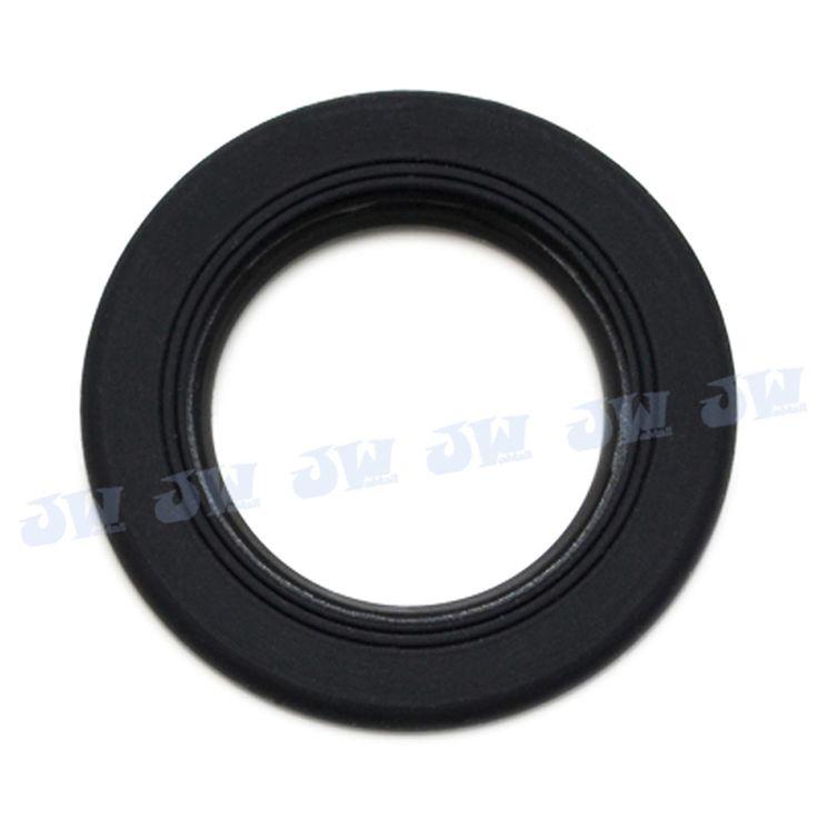 JJC EN-4 ViewFinder Eyecup Eyepiece For Nikon D2X D3 D3X D3S D3 D2 D4 F5 F6 D700 D800 Replaces Nikon DK-17