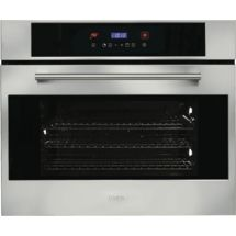 ILVE 75cm Pyrolytic Oven $3499