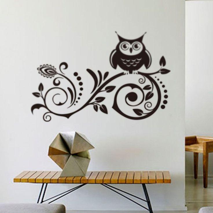 17 best images about owls quotes on pinterest owl. Black Bedroom Furniture Sets. Home Design Ideas