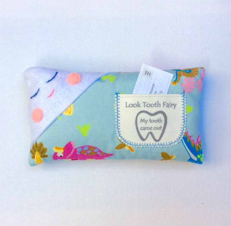 1000 ideas about tooth fairy letters on pinterest tooth for Fairy letter ideas
