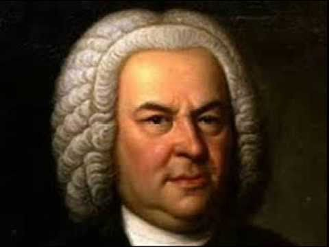 The best of Bach part 1 ( Brandenburg Concertos 1 / 2 / 3 / 4 / 5 and 6 ) - YouTube