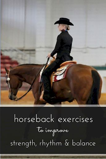 51 best images about AQHA Video on Pinterest